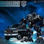 transformers-movie_b9011381