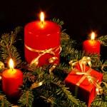 wallcoo.com_Christmas_night_Xmas_5003