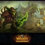 world-of-warcraft-12