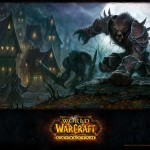 world-of-warcraft-cataclysm-wallpaper-1
