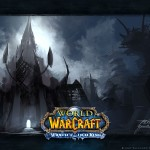 world-of-warcraft-wallpaper-5