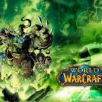 world_of_warcraft_desktop_1600x1200_wallpaper-158930