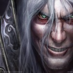 ws_Warcraft_3-_Frozen_Throne_1600x1200