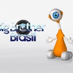 big-brother-brasil-robo