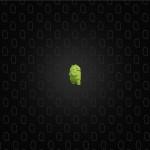 AndroidPatternBlack