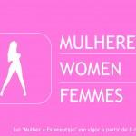 dia_da_mulher_1