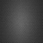 Pattern-Motorola-Xoom-Wallpaper-06