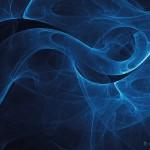 vladstudio_infinity_1_blue_1600x1200