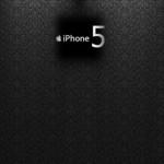 iphone5-logo-wallpaper