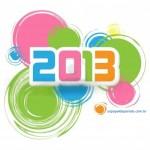 15648603-tener-un-ano-nuevo-feliz-2013-texto-sobre-un-fondo-de-color-fantasia