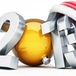 feliz-2013-50d2698413bac