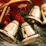 Papel de Parede de Natal