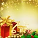 papel-de-parede-presentes-Natal