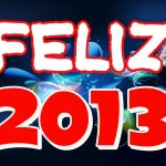 tarjeta-ano-nuevo