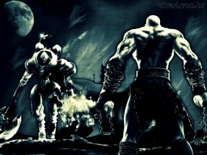 198539_Papel-de-Parede-Kratos-God-Of-War_1024x768