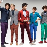 2012-11-16-one-direction-take-me-home-little-things-tts-babado-e-confusao-querida-1