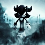 282094_Papel-de-Parede-Sonic-the-Hedgehog_1400x1050