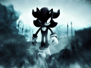 282094_Papel-de-Parede-Sonic-the-Hedgehog_1400x1050