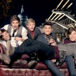 One Direction - One Thing-042