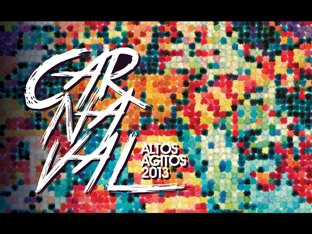 Carnaval 2013 #2