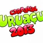 logo2_carnaval_2013