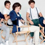 one-direction-The-Official-Annual-2013-one-direction-32588427-1600-1003