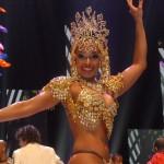 passista-da-vai-vai-thais-palmares-tambem-participou-da-gravacao-da-vinheta-para-o-carnaval-2013-141112-1355789594973_1920x1080