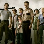 241-the-walking-dead-the-walking-dead
