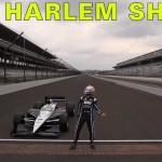 Harlem Shake Indy,0
