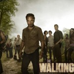 The-Walking-Dead (1)