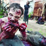 TheWalkingDead_S2_ep01_Z04.jpg_cmyk