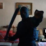 harlem-shake-black-ninja