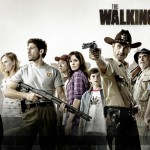 the-walking-dead-1-temporada-frete-gratis_MLB-F-3194484651_092012