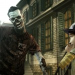 the-walking-dead-the-game