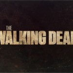 the_walking_dead-1920x1080