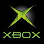 278661_Papel-de-Parede-Logo-Xbox_1920x1080