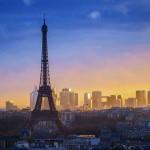 paris-champ-de-mars-1680x1050
