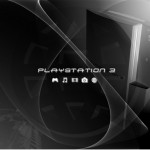 playstation-3-wallpaper-ps3