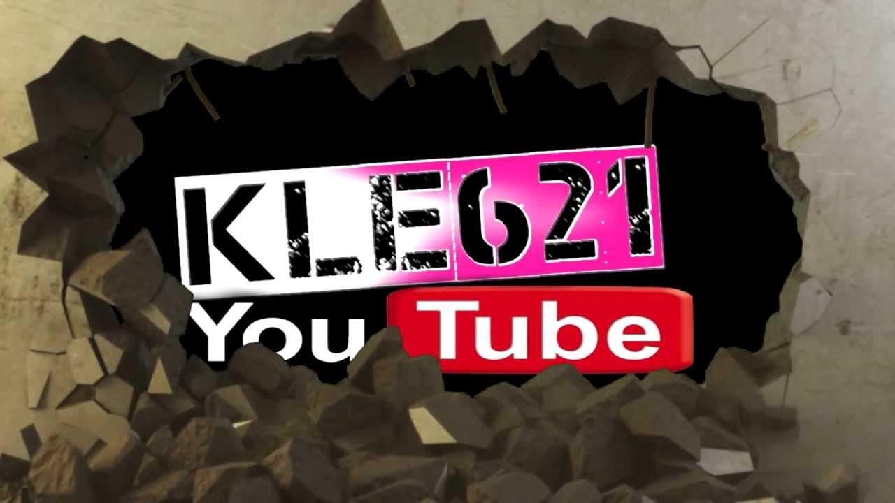 Kle621 Papel de Parede do Tiozão