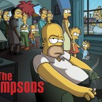 The Simpsons,