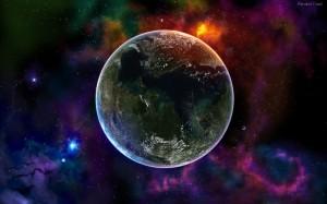 la-tierra-en-el-universo-6440