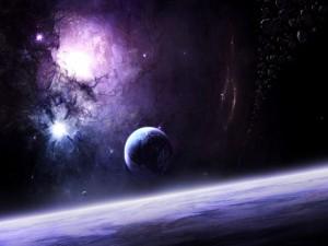 universo-4fe5a3