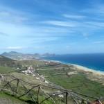 Miradouro do Pico das Flores no Porto Santo by Paulo Andrade_jpg4