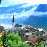 Viajem-No-dia-Dos-Namorados-Dicas-Austria