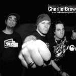charlie-brown-jr (5)