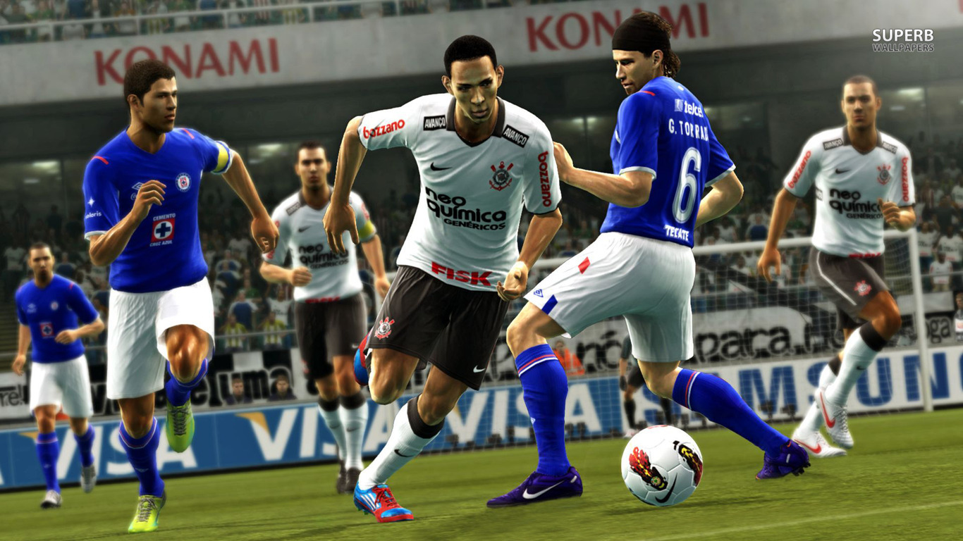 pro-evolution-soccer-2014-21405-1366x768