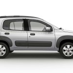 Fiat-Uno-Xingu
