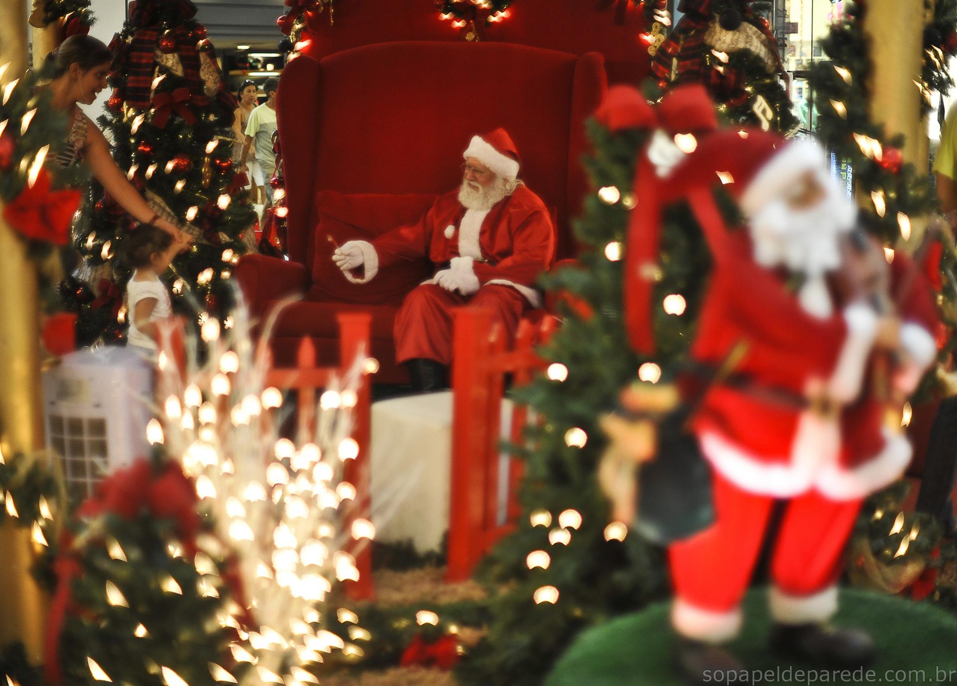 Natal 2013 – Papel de Parede – Download Grátis