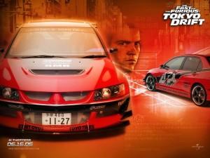 72672_Papel-de-Parede-Velozes-e-Furiosos-Desafio-em-Toquio-Fast-Furious-Tokyo_1152x864