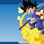 Dragon-Ball-Original-Goku